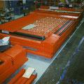 Conveyer System