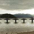 Lagunas de Montebello, Chis