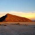 Desierto Viesca, Coah