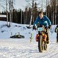Rovaniemi150 2017