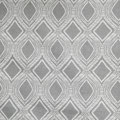 Batik gris