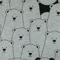 Ours & pandas