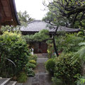 蟠龍寺(浄土宗)本堂