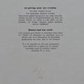 """Livre """"Donnez-moi une corde"""" par Stéphane Landois et Arnaud Savoye - © photos : Eric Maulavé"""