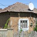 Nun noch einige Eindrücke vom Leben in Draganesti-Olt und den angrenzenden Dörfern...