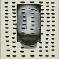 <b>Untitled, 1964</b><br />49 x 48.5 inches<br />The Museum of Modern Art, New York, Inter-American Fund