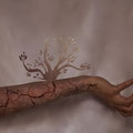 "<b>Influence Of Environment (295/365)</b><br>Credit: <a href=""http://vikyvampirs90.deviantart.com/"">Tree</a> 