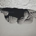 <b>Upside Down (294/365)</b>