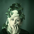 <b>Poison Ivy (364/365)</b>