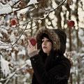 Snow White #2