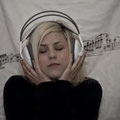 <b>Music Is My Sanctuary (311/365)</b>