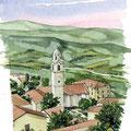 Chiesa di Valmozzola