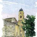 Chiesa di Solignano