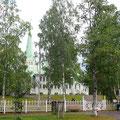 Bild: Neue Kirche