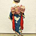 ジェニー 着物,プーリップ 振袖,momoko 和服