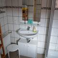 Badezimmer Zimmer 3