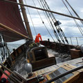 Haikutteregatta Nysted Rostock