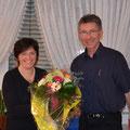 10 Jahre Brigitte Kuster