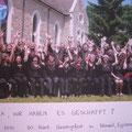 Kantonales Gesangsfest Egolzwil