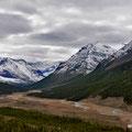 Alaska (Alcan) Hwy