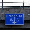 USA wir kommen