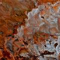 Jewel Cave in den Black Hills