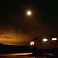 Übernachtung auf BLM zum Valley of Fire