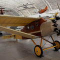 Air and Space Museum-Mein Favorit