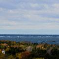 Bruce Peninsula NP