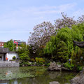 Dr. Sun Yat-Sen Classical Chinese Garde, Vancouver