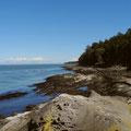 Galiano Island