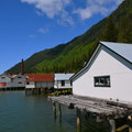 Fischfabrik