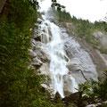 Shannon Wasserfall