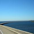 Brücke zur St. Georges Island