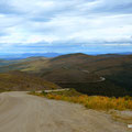Top of the World Hwy