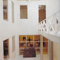 Galerie d'art Barcelone