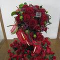 2月13日 フラワーバレンタイン