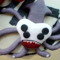 Luki Octopussy