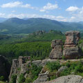 belogradchik rocks