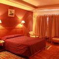 Riverview Hotel - Thimphu