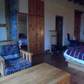 Dewachen Hotel - Phobjikha
