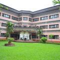 Phuentsholing - Hotel Druk