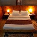 Trongsa - Yanghil Resort
