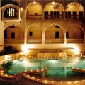 Jaipur - Mandawa Haveli