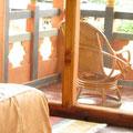 Bumthang - Hotel Peling