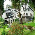 Darjeeling - The Elgin Darjeeling