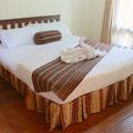Punakha - Damchen Resort