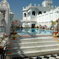 Udaipur - Udai Kothi