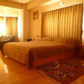 Pema Karpo Hotel - Punakha