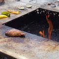 die neue Grillgeneration